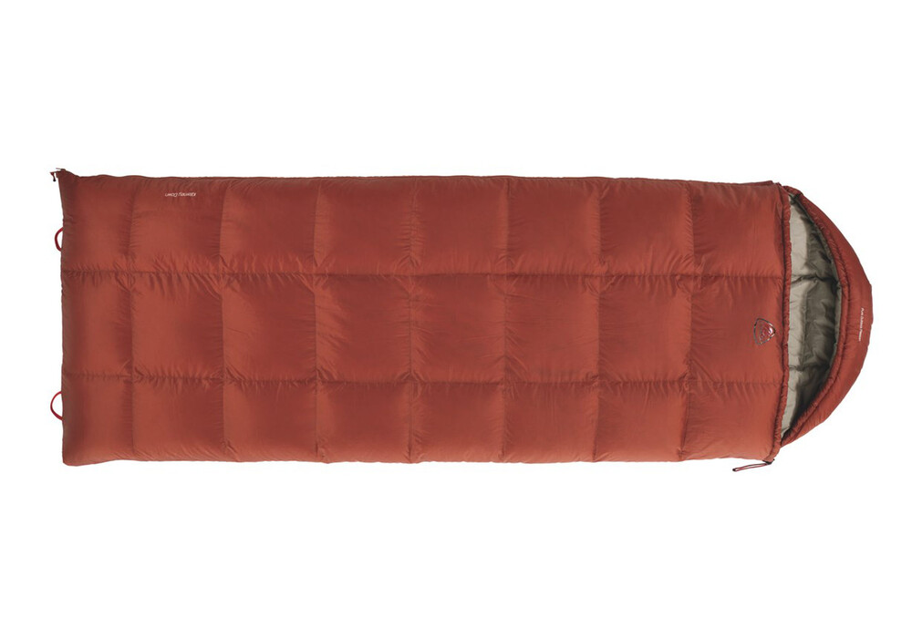 Robens Killarney Down Sleeping Bag